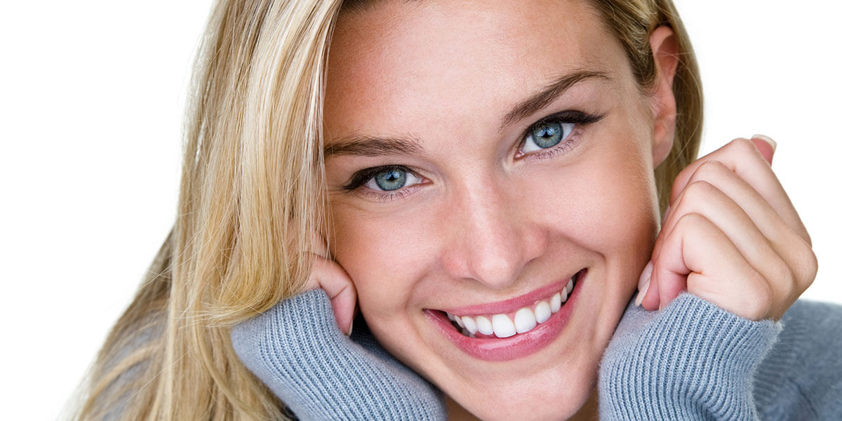Minot Cosmetic Dentistry in ND