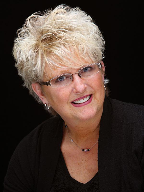 Judy - Dakota Dental Assistant