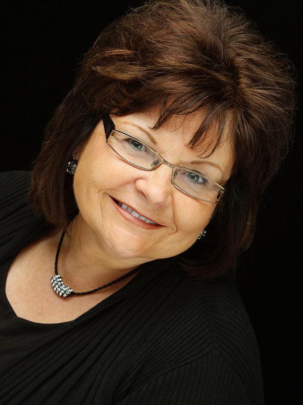 Kathy - Dakota Dental Assistant