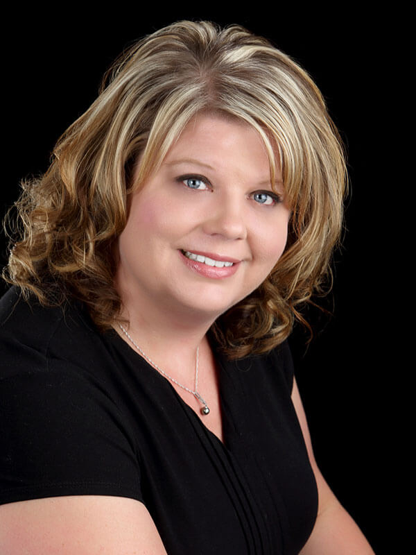 Kristi - Dakota Dental Office Manager